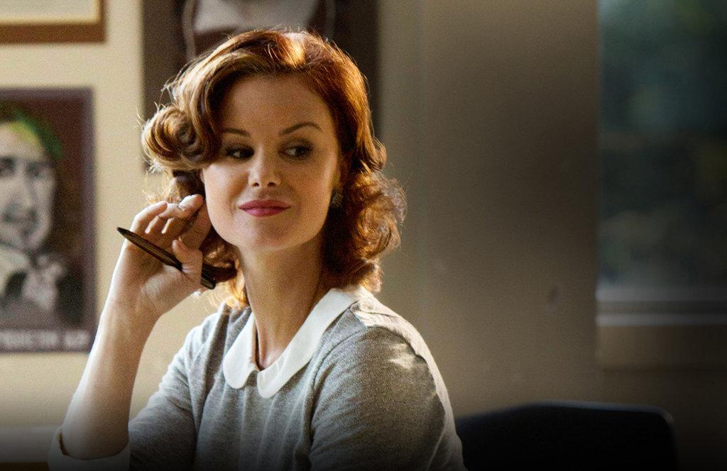 File:Miss Watson.jpg