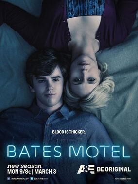 Poster-bates-motel-season-2