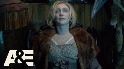 Bates Motel Series Finale - Official Trailer A&E