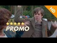 Bates Motel 1x08 Promo 'A Boy and His Dog' (HD)