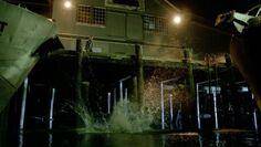 Bates Motel - Mitternacht 28