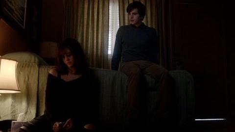 Bates Motel Inside The Episode Unconscious (S3, E10)