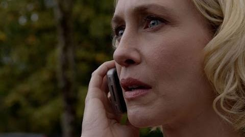 Bates Motel Emma Tells Norma About Norman's Black Outs (S2, E6)