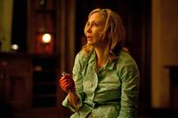 Bates Motel Staffel 1 Episode 1 16
