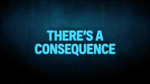"Bates Motel 2x04 Promo ""Check-Out"" (HQ)"