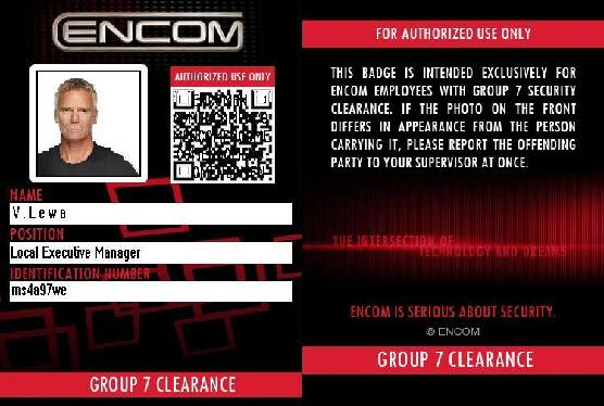 File:2encom badge template by monyjns-d37liyu.JPG