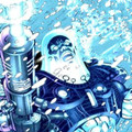 Mister Freeze 副本