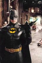 Super Batarang