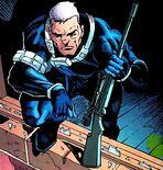 http://batman-guardian-of-gotham.wikia