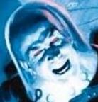 http://batman-guardian-of-gotham.wikia.com/wiki/Mr