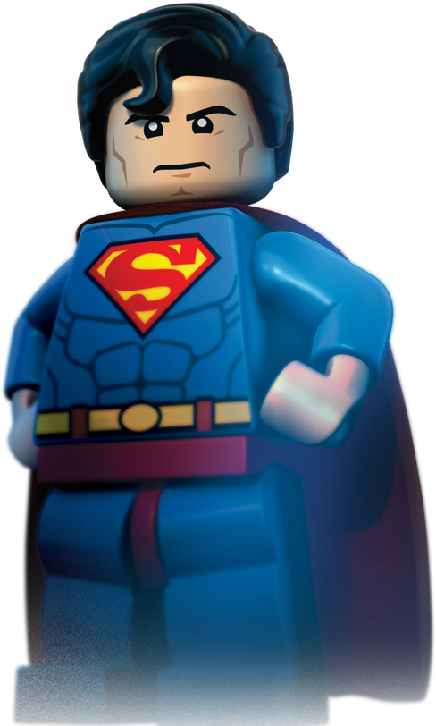 Superman Batman Videogames Wiki Fandom Powered By Wikia