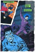 78033 Batman 3497 pg11 122 384lo