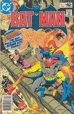 Batman318