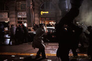 Batman 1989 (J. Sawyer) - Alexander Knox 8