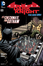 Batman The Dark Knight Vol 2-15 Cover-1