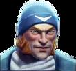 DC-Legends-Capitán-Boomerang