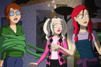 Harley Quinn S02E02a