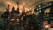 072 steelmill highres