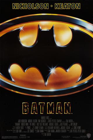 File:682px-Batman Poster.png
