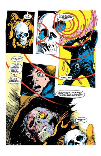 Batman Vol.1 373 imagen
