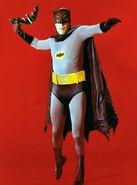 Batmanadamwest