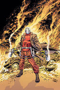 Deadshot121