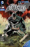 Detective Comics Vol 2-10 Cover-3