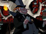 Pinguin (The Batman)
