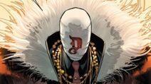Batman-designer-villain-spoiler-header-1209664-1280x0