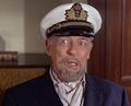 Commodore Schmidlapp 2.png