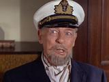 Commodore Schmidlapp