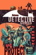 Detective Comics Vol 2-41 Cover-1 Teaser