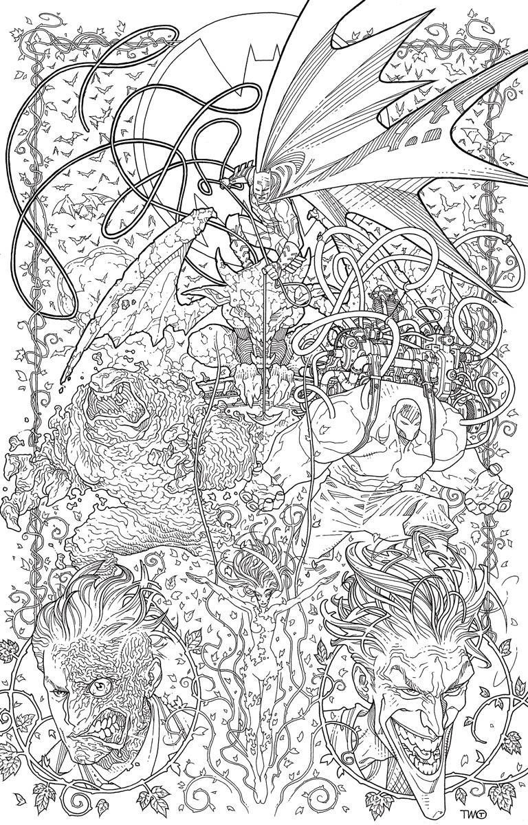 Image Detective Comics Vol 2 48 Cover 2 Teaser Jpg