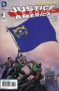 Justice League of America Vol 3-1 Cover-30