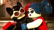 Legocatwoman027