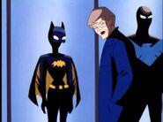 Batgirl031