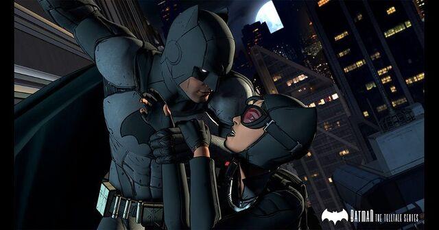 File:Batman and Catwoman Telltale.jpeg