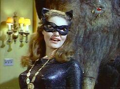 Catwomanjn7