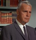 Commissioner Gordon66