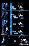 Nightwing-20090109032657391