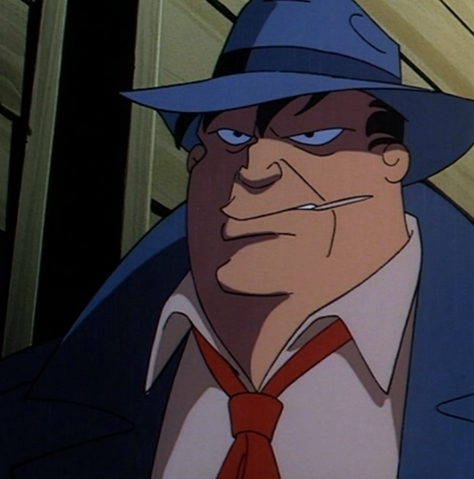 File:BTAS Harvey Bullock.png