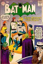 Batman125