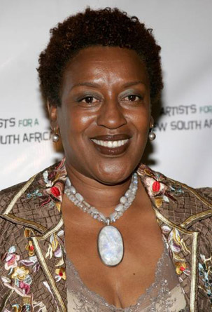 CCH Pounder siblings