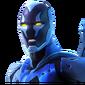 DC Legends Blue Beetle