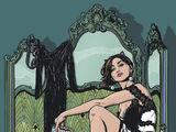 Catwoman (Volumen 5)