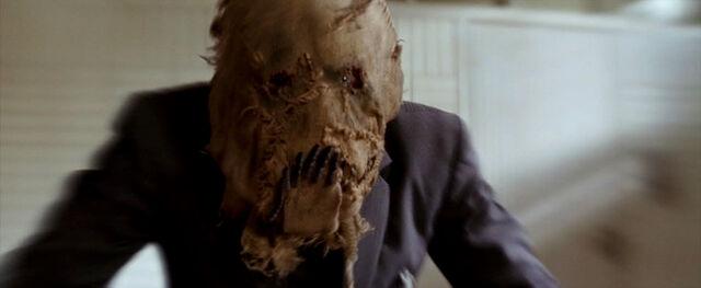 File:Scarecrowgas.jpg