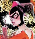 Thumb Harley Quinn