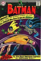 Batman188