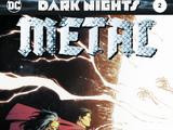 Dark Nights: Metal Vol.1 2