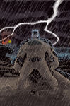 The Dark Knight III The Master Race Vol 1-1 Cover-35 Teaser